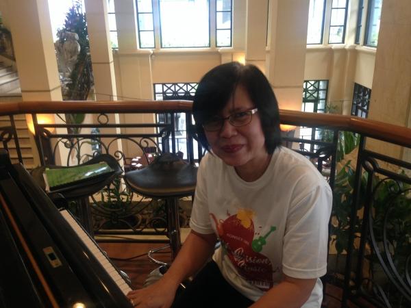 Satukan Pendidikan dan Musik: Konser Amal Fakultas Kedokteran UGM untuk penyandang kanker