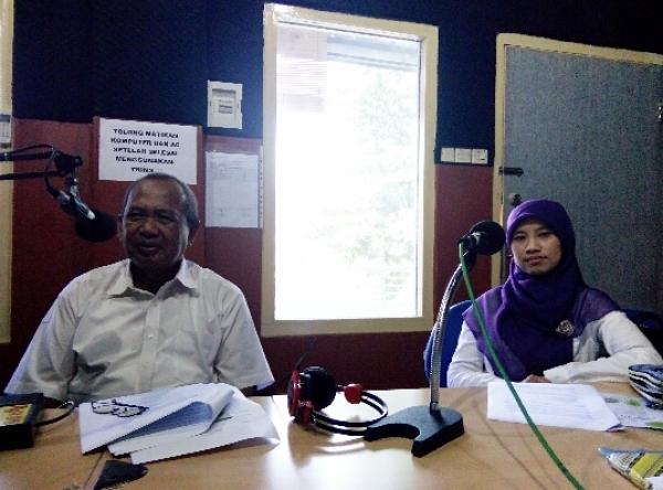Pendampingan Pangkalan Data Sekolah (PDSS) dan Pendaftaran SNMPTN DIY