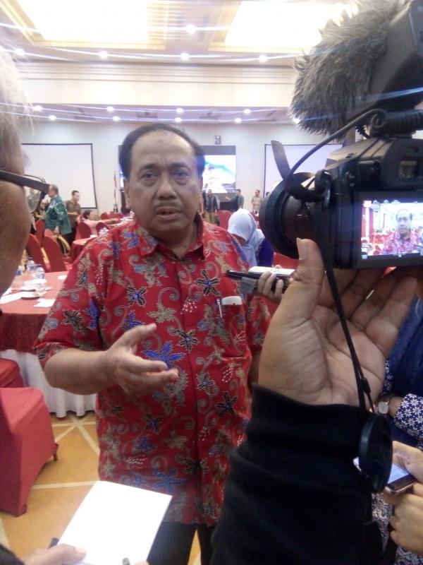 Perguruan Tinggi Siap Dilibatkan dalam Pengembangan Pariwisata Indonesia