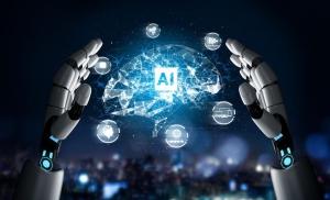 Kemendikbud Tingkatkan Kompetensi guru SMK Bidang Artificial Intelligence