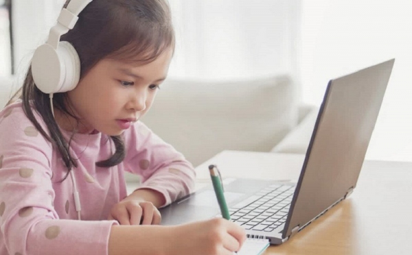 Atasi Kesenjangan Pendidikan, Kepala Pusat Riset Telematika Universitas Syiah Kuala Rekomendasikan Metode Pembelajaran Adaptif