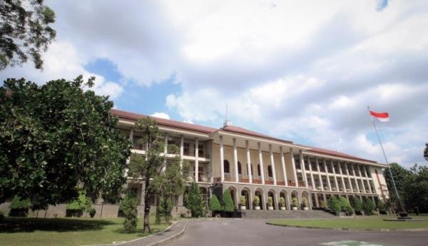 PSSAT UGM Gelar Konferensi Internasional Perkembangan Media, Sinema dan Seni di Asia Tenggara