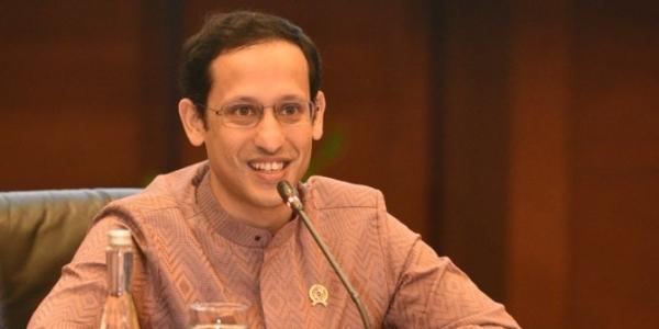 Mendikbudristek: Banyak Kepala Prodi Langgar Aturan soal MBKM